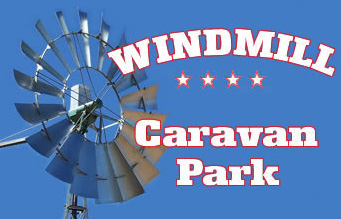 Windmill Caravan Park