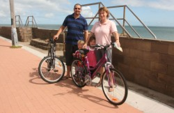Bay Bicycle Hire