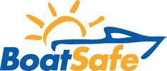 Maritime Safety Queensland
